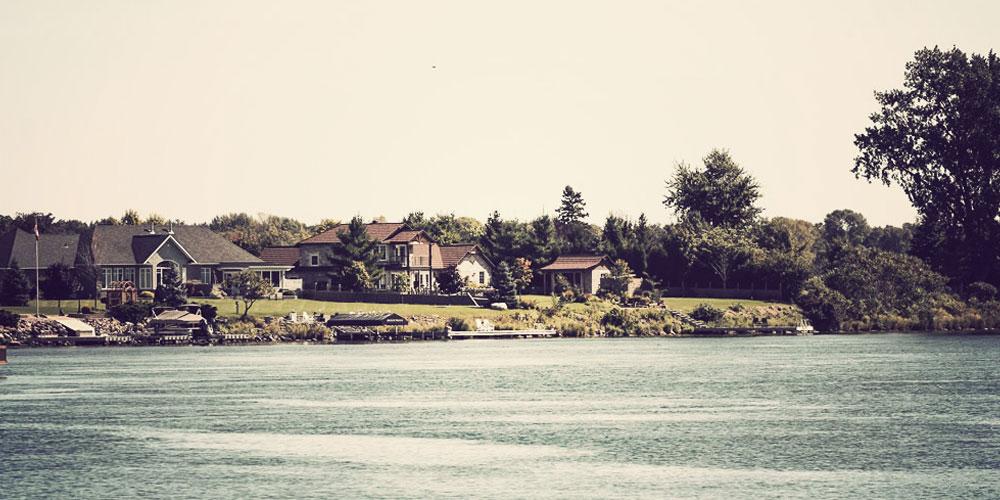 Glen Walter Homes for Sale