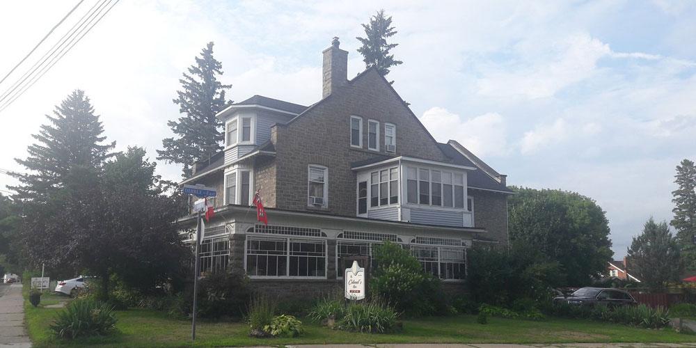 Prescott Homes for Sale